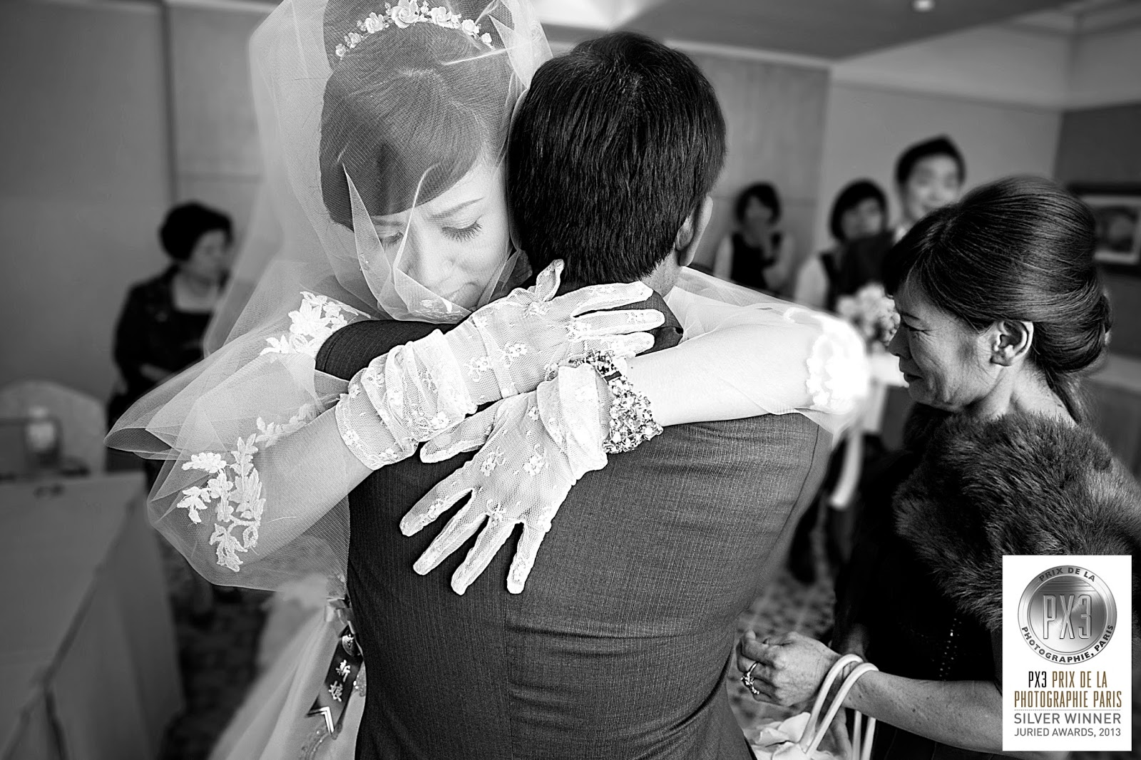 法國PX3攝影fearlee台灣婚禮ipa攝影ispwp得獎wppi推薦wpja比較建議