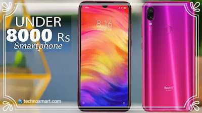 best phones under 8000,best mobile phones rs8000, best mobiles under 8000,top phones under rs8000