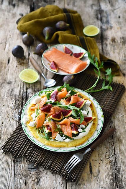 https://doriannn.blogspot.com/2019/12/mon-blinis-xxl-fraicheur-et-saumon.html