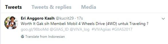 Worthed Gak sih Membeli Mobil 4 Wheels Drive (4WD) untuk Traveling ?