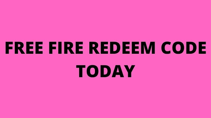 Free Fire Redeem Code Today New 24 June   Free Fire Redeem Codes Indian Server