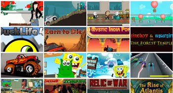 Disfruta De Los Mejores Juegos Online En Mis Juegos Friv Ganancias