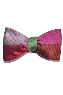 Gene Meyer Bow Ties New