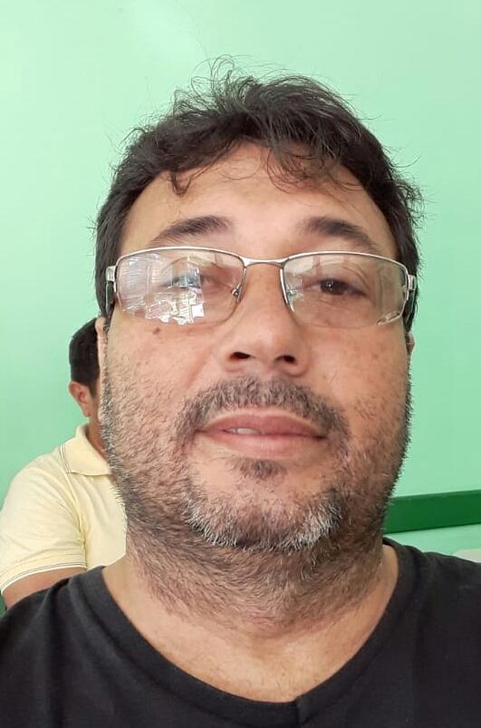 O pré candidato Rômulo Paulista, cada vez mais se destaca como um grande líder no cenário político de Macau.