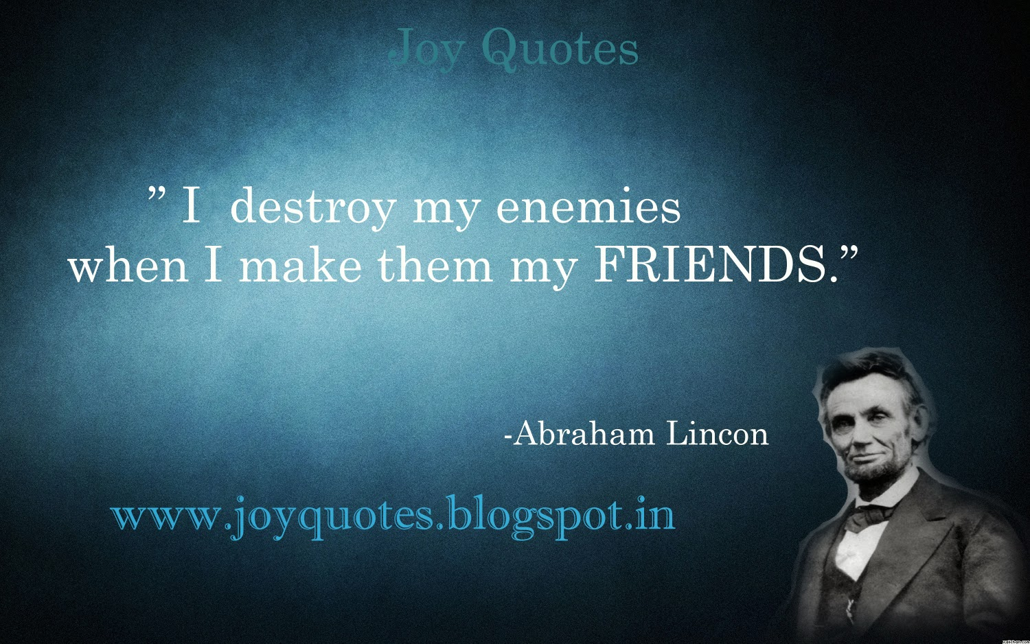 Quotes With Pictures About Friendship Joy Quotes Friendship Quotes
