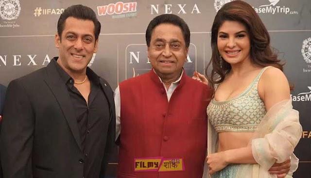 सलमान खान ने दी अपने फैंस को एक और बड़ी खुशखबरी करेंगे होली के दिन Radhe Movie का टीज़र रिलीज़