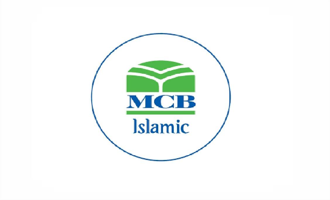 Latest Jobs announced in MCB Islamic Bank Ltd 2021