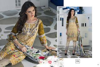 Anum-latest-summer-printed-lawn-dress-designs-2017-by-al-zohaib-10