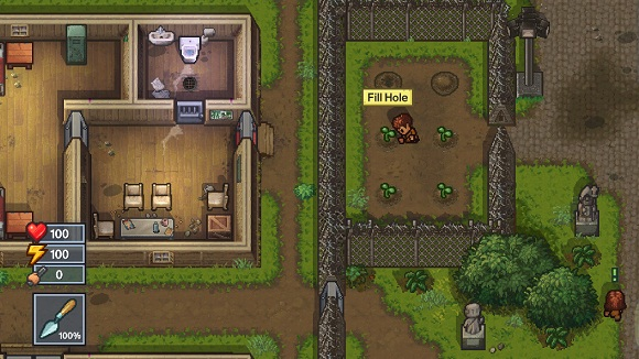the-escapists-2-pc-screenshot-www.ovagames.com-4