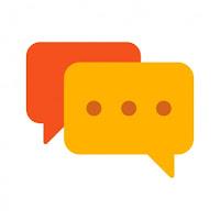 Top 10 best random Online Chat website