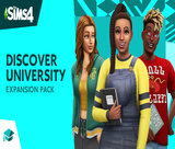 the-sims-4-discover-university
