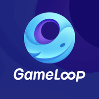 Game Loop Emulator Free Download PC