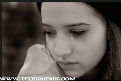 Sad Love Status Video in Hindi