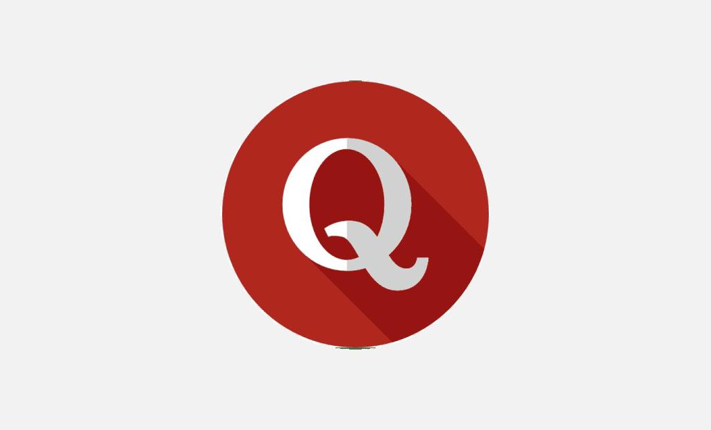 Cara mudah membaca di Quora tanpa harus login