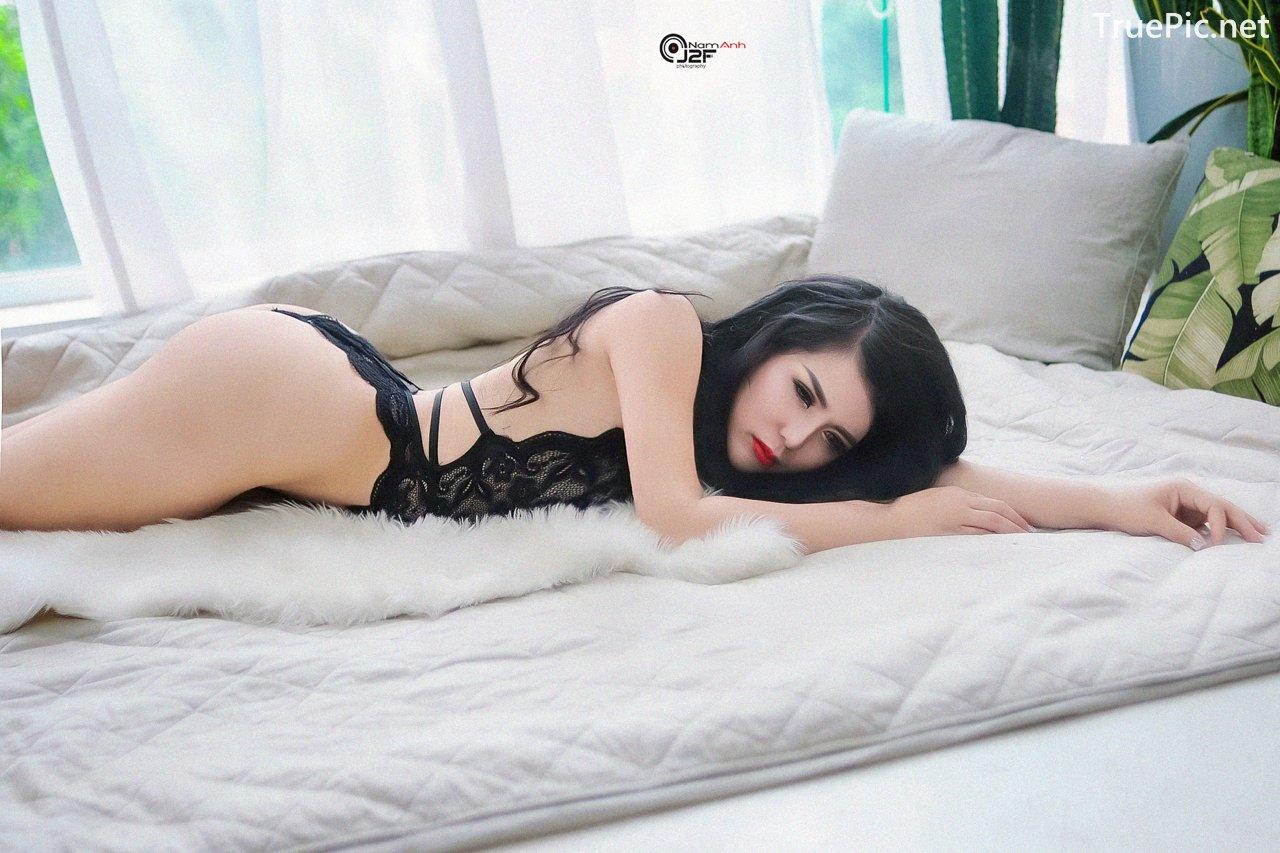 Image Vietnamese Model – Sexy Beauty of Beautiful Girls Taken by NamAnh Photo #7 - TruePic.net - Picture-18