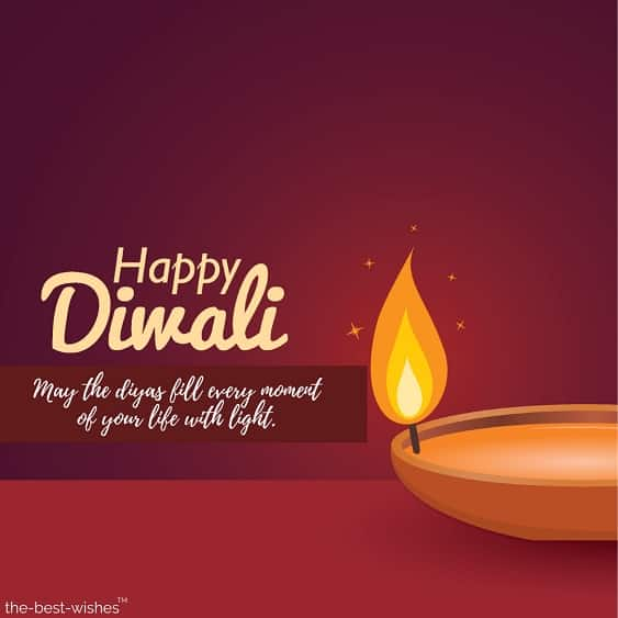 happy diwali images for girlfriend