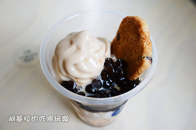 13958043 1052620531457858 5512304711068486544 o - 西式料理|ISIT COFFEE