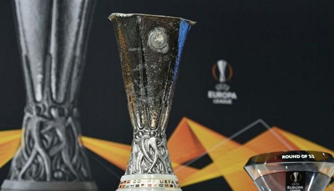 Man Utd pareggia Club Bruges, l'Arsenal ottiene l'Olympiakos in Europa League