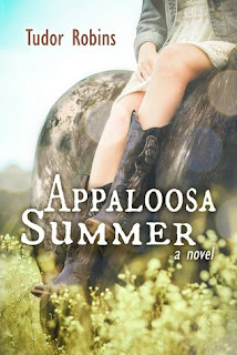 https://www.goodreads.com/book/show/22619628-appaloosa-summer?from_search=true&search_version=service