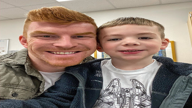 Andy dalton contract Cowboys agree to one-year,