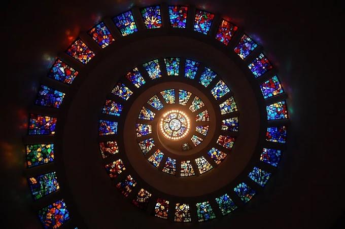 ¿Qué significa la espiral para todos los signos del zodíaco?