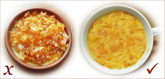 crushed-caramel-topped-crème-brulée