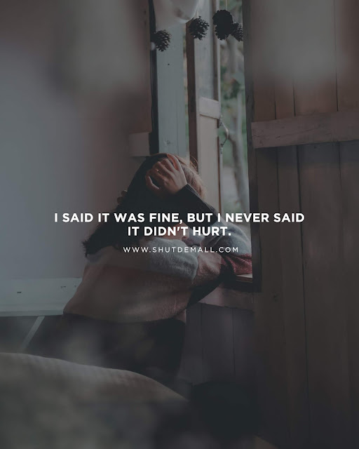 Quotes that will remind of your ex