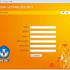 Aplikasi Latihan dan Simulasi Uji  Kompetensi Guru (UKG)