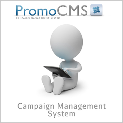 Campaign Information System