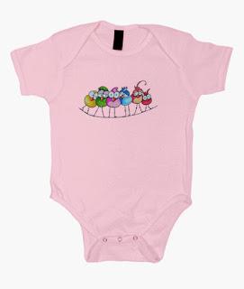 Infantil, Infantiles, Pajaros, animales, bebe, bebes