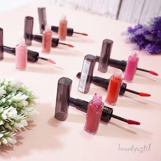 loreal-infallible-pro-last-2-step-lip-lipstick-review.jpg