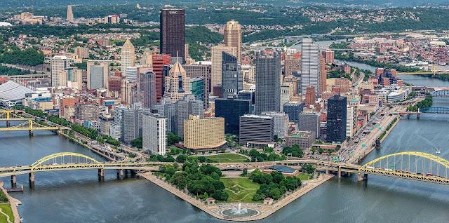 Pittsburgh7