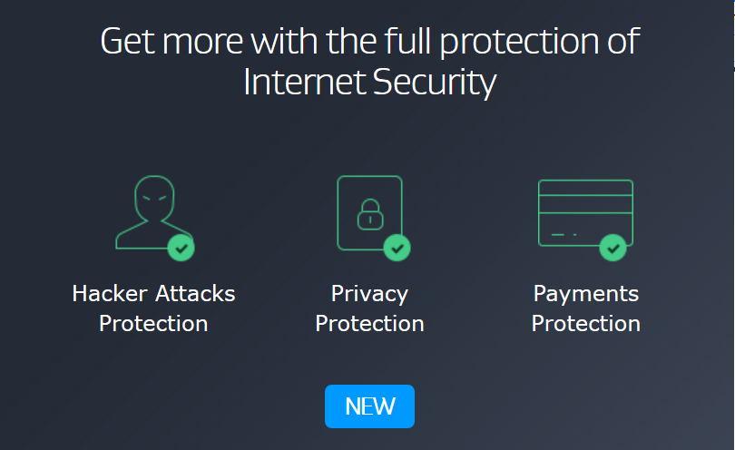 AVG-Antivirus-Free-Download