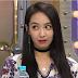 """Victoria, líder do F(x), durante gravações do """"Radio Star"""" revela que sabia do relacionamento entre Kai e Krystal"""