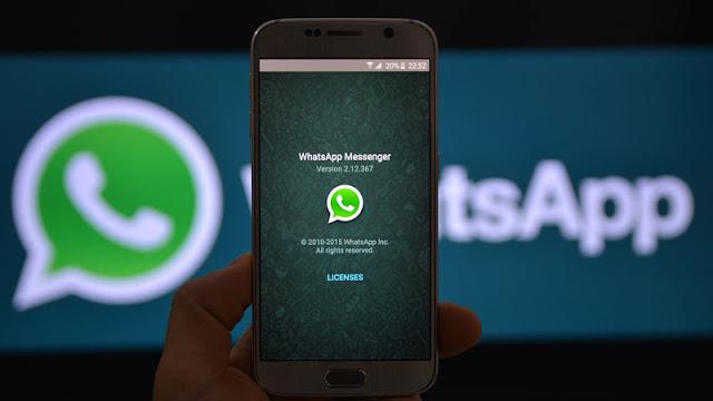 membuat url whatsapp, whatsapp url generator, whatsapp link generator
