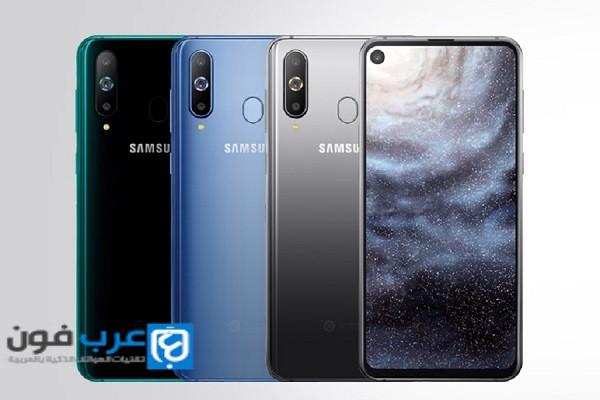 كل ما تودون معرفته عن هاتف Samsung Galaxy S10 الإصدار المنتظر