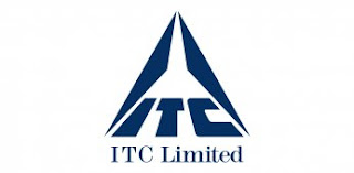 ITI Candidates Recruitments in ITC Plant Mysuru and Bengaluru Locations For Apprentice  | Selection By Telephonic Interview