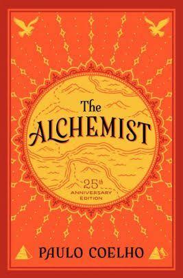 the alchemist pdf, the alchemist book pdf, the alchemist pdf download, the alchemist paulo coelho pdf, the alchemist free pdf, the alchemist bangla pdf download, the alchemist bangla pdf