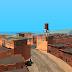 Favela Trabalho Minerador [EXCLUSIVA]