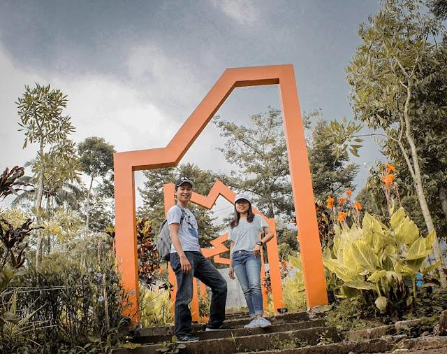 Tiket Masuk Ngantang Park Malang