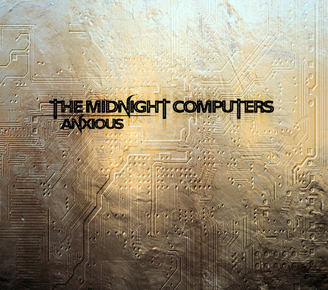 STREAM-The-Midnight-Computers-Anxious