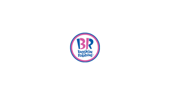 Lowongan Kerja S1 Baskin Robbins Indonesia Posisi Shift Supervisor