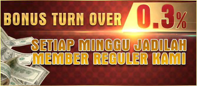 Domino Online Terpercaya Indonesia Jawadomino Agen Domino