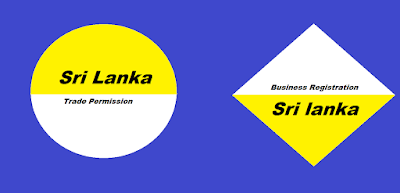 "<img src=""Image/SriLanka_fdiii.png"" alt=""Foreign direct investment in Sri Lanka (FDI)""/>"