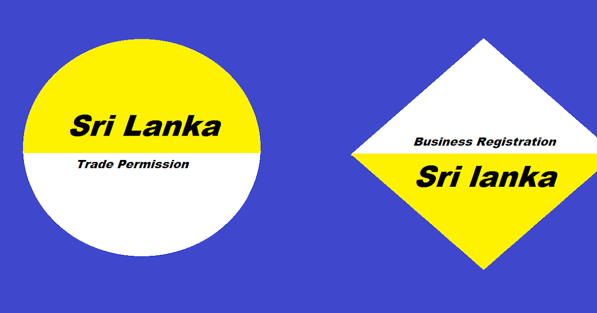 foreign direct investment in sri lanka Transparency and foreign direct investment (fdi) by dr arujuna sivananthan a skilled cheap work force is an important determinant of fdi flows and in sri lanka's under employed labour market there exists an excess supply of this.