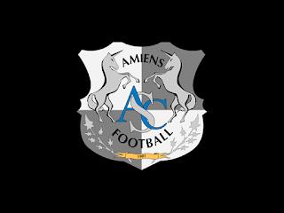 Sejarah Amiens