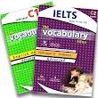 The Vocabulary files C1 + C2 (PDF Bản đẹp)