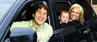 Rental Mobil Untuk Acara Keluarga di Madiun