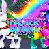 Wizard101 Easter Bunny Run 2017