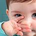 Rawat Selsema Bayi Anda Dengan Tisu
